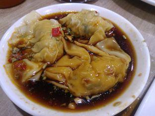 Foto 3 - Makanan di Imperial Kitchen & Dimsum oleh dinny mayangsari