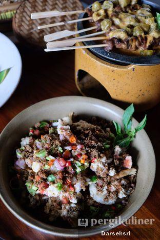 Foto 2 - Makanan di Tesate oleh Darsehsri Handayani
