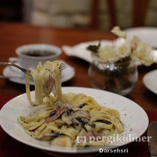 Foto 1 - Makanan di Signora Pasta oleh Darsehsri Handayani