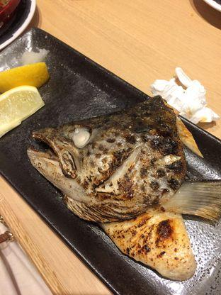 Foto review Genki Sushi oleh i_foodjourney 3