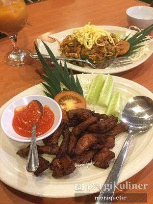 Foto 4 - Makanan(Mud Tod) di Bodaeng Thai oleh Monique @mooniquelie @foodinsnap