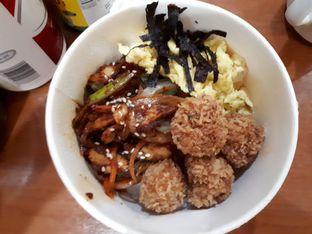 Foto 3 - Makanan di SGD The Old Tofu House oleh Alvin Johanes