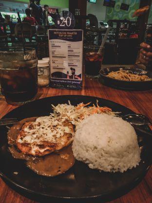 Foto - Makanan di Eat Boss oleh Jung