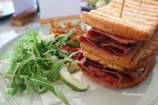 Foto 6 - Makanan di Harlow oleh Laura Fransiska