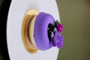 Foto 1 - Makanan di Bakerzin oleh yudistira ishak abrar