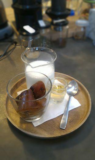 Foto review Popolo Coffee oleh Ika Nurhayati 1