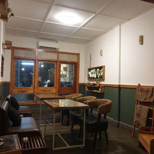 Foto 4 - Interior di Satu Pintu oleh Risya R. K.