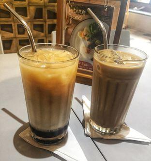 Foto 1 - Makanan di Mula Coffee House oleh Fitria Laela