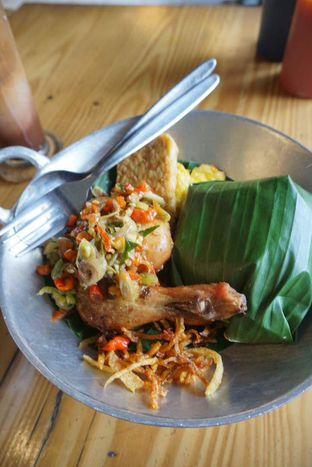 Foto 6 - Makanan di Bengkel Kopi oleh Sri Yuliawati