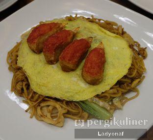 Foto 3 - Makanan di Bakmi Berdikari oleh Ladyonaf @placetogoandeat