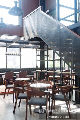 Foto review Raindear Coffee & Kitchen oleh Shella Anastasia 16
