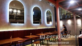 Foto 26 - Interior di Stribe Kitchen & Coffee oleh Mich Love Eat