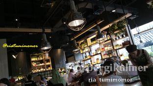 Foto 4 - Interior di Kitchenette oleh Ria Tumimomor IG: @riamrt