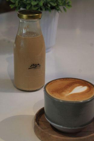 Foto 4 - Makanan di Stuja Coffee oleh Prido ZH