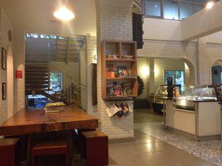 Foto review Trafique Coffee oleh Hanna Yulia 4