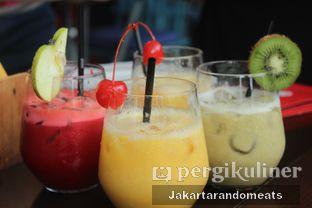 Foto 13 - Makanan di Por Que No oleh Jakartarandomeats