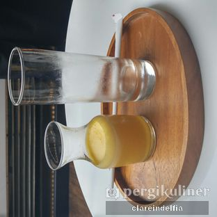Foto review Le Cafe Gourmand oleh claredelfia  2