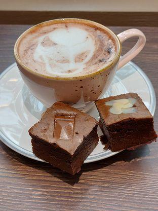 Foto 2 - Makanan di Sewaktu oleh Mouthgasm.jkt