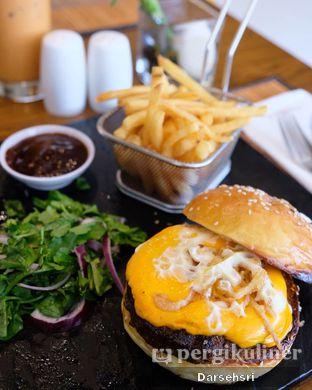 Foto 2 - Makanan di Green Canyon Urban Dining - The Alana Hotel Sentul City oleh Darsehsri Handayani