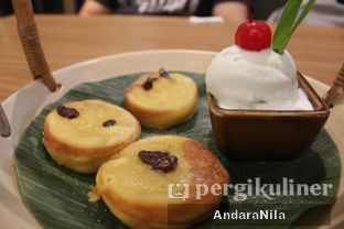 Foto 11 - Makanan di Aromanis oleh AndaraNila