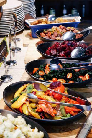 Foto 25 - Makanan di Tucano's Churrascaria Brasileira oleh Indra Mulia