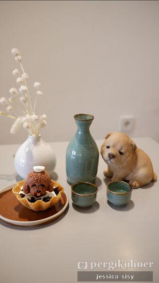 Foto 5 - Makanan di C for Cupcakes & Coffee oleh Jessica Sisy