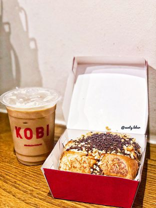 Foto review Kedai Roti Kobi oleh Aunty Lebar 1