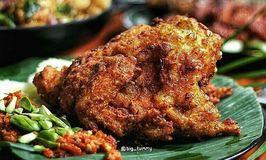 Ayam Kriwil