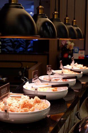 Foto 12 - Interior di Steak 21 Buffet oleh yudistira ishak abrar