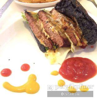 Foto 1 - Makanan di The POT oleh Darsehsri Handayani