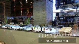 Foto 6 - Makanan di Sana Sini Restaurant - Hotel Pullman Thamrin oleh Ria Tumimomor