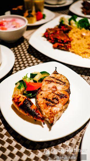Foto 3 - Makanan di Clovia - Mercure Jakarta Sabang oleh Jessica Sisy