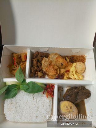Foto 2 - Makanan di Selera Meneer oleh Vera Arida