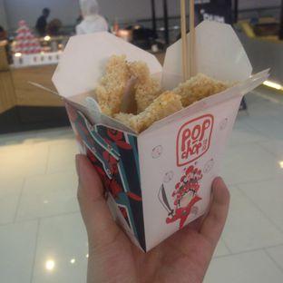 Foto - Makanan di Pop Chop Chicken oleh Dianty Dwi