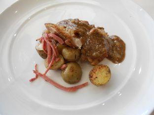 Foto 2 - Makanan di Pancious oleh Olivia @foodsid