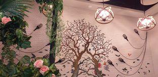 Foto review Babochkaa Bistro & Coffee Bar oleh Qorry Ayuni 8