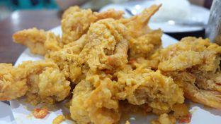 Foto 1 - Makanan di Aroma Sop Seafood oleh Maria Marcella