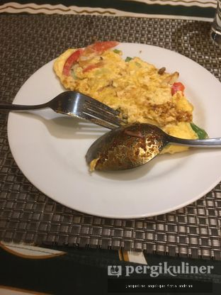 Foto 5 - Makanan di Arumanis - Bumi Surabaya City Resort oleh @mamiclairedoyanmakan