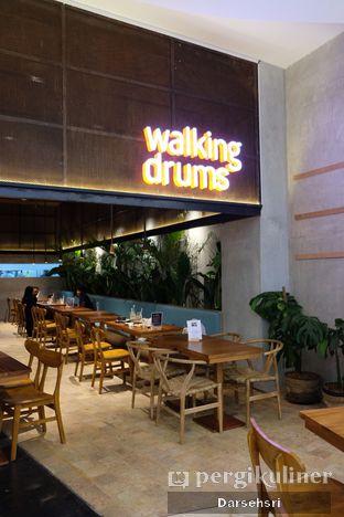 Foto 4 - Interior di Walking Drums oleh Darsehsri Handayani