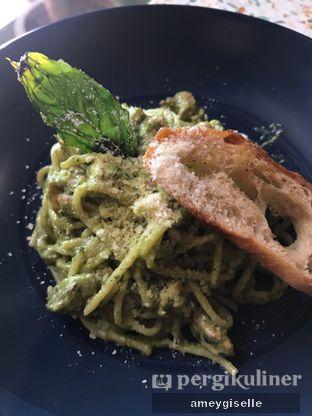 Foto 2 - Makanan di Hasea Eatery oleh Hungry Mommy