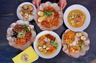 Foto 5 - Makanan di Warung Senggal Senggol oleh Mariane  Felicia
