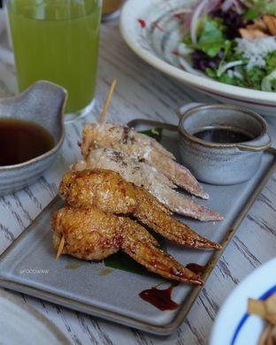 Foto 10 - Makanan di Birdman oleh Wawa | IG : @foodwaw