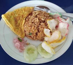 Foto - Makanan di Mie Aceh Sabeena oleh Farah Yasmin