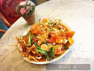 Foto 7 - Makanan di Garage Cafe oleh Fransiscus
