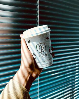 Foto review Fore Coffee oleh @stelmaris  1