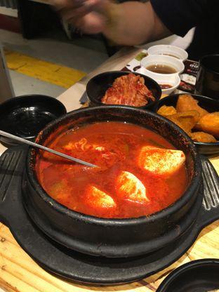 Foto 10 - Makanan di Seorae oleh Bread and Butter