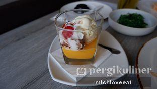 Foto 130 - Makanan di Sushi Itoph oleh Mich Love Eat