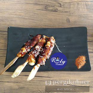 Foto 4 - Makanan di Sore Izakaya oleh Ruly Wiskul