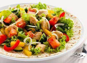 Ingin Diet? Yuk, Pilih Tipe Diet Sesuai Kegemaran Makan Kamu