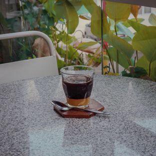 Foto - Makanan(single origin) di Armenti Coffee oleh zaki_yamani_sbm_itb_ac_id